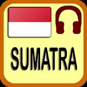 Sumatra Radio Station