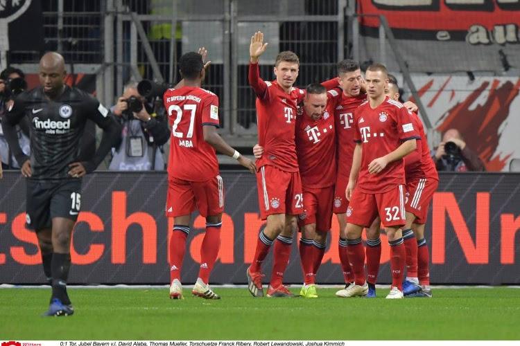 Xavi (ex-Barça) veut attirer un joueur du Bayer Munich au Qatar