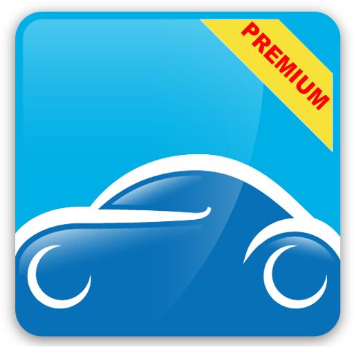 Smart Control Premium (OBDII) file APK Free for PC, smart TV Download