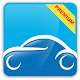 Smart Control Premium (OBDII) icon