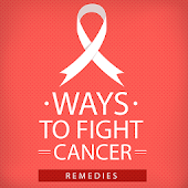 Ways To Fight Off Cancer