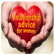 App Relationship advice for women APK for Windows Phone