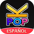 K-Pop Amino en Español icon