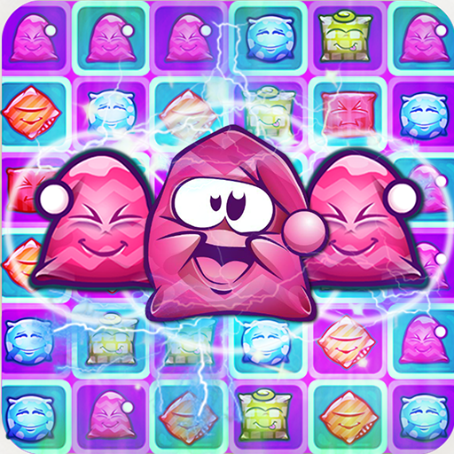 Dreamland Story Icon