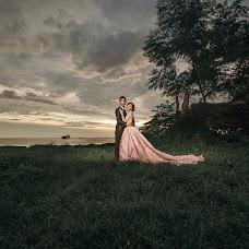 Wedding photographer Irwan Nugroho (IrwanNugroho). Photo of 15.02.2017