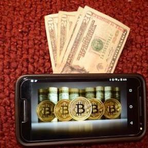 世界の8人に1人 ネット購入に仮想通貨を使用|ビットコイン決済受け入れ企業も急増
