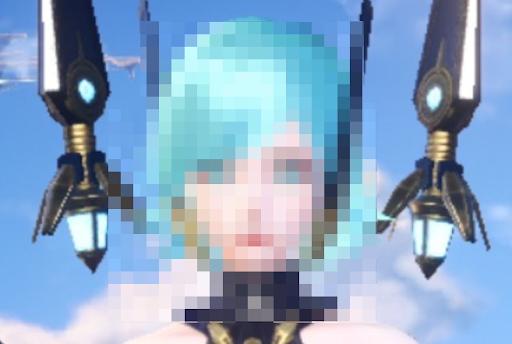 【オーバーヒット】2Dと3Dイラストの違いわろたw【OVERHIT】