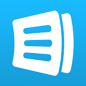 AnyList - Grocery Shopping List & Recipe Manager