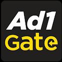 Ad1Gate icon