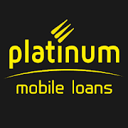 Platinum Mobile Loans