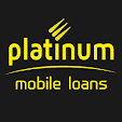 Platinum Mo.. file APK for Gaming PC/PS3/PS4 Smart TV