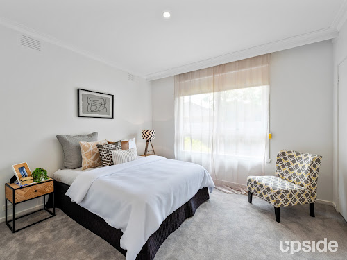 Photo of property at 1/19 Gerald Street, Murrumbeena 3163