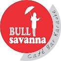 BULL SAVANNA icon