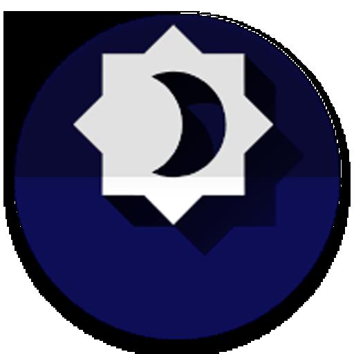 Dainik Rashifal – Google Play ilovalari