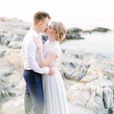 Wedding photographer Alisa Grigoriadi (AliceGrigoriadi). Photo of 10.12.2017