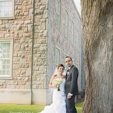 Wedding photographer Christine Keachie (ChristineKeachie). Photo of 08.05.2019
