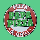 Papa Pizza Pulborough