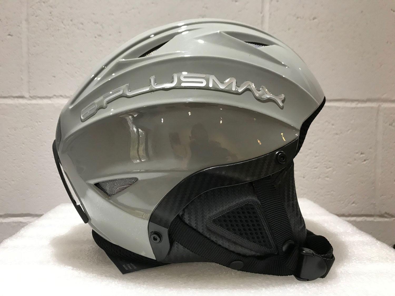 Plusmax Plusair Paragliding Helmet