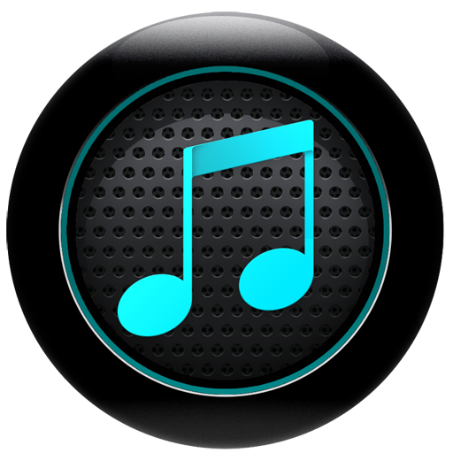 Music Player - Audio Player & MP3 Player (app)