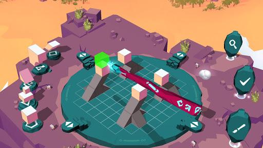 Supreme Builder par tori™  captures d'écran 2