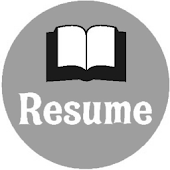 Resume Builder Lite
