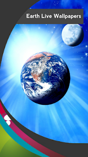 earth live wallpapers android apps on google play