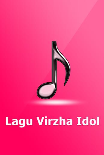 Lagu Virzha Lengkap
