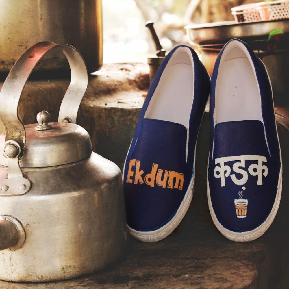 indian-fashion-brands_jolaa