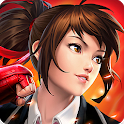 Final Fighter icon