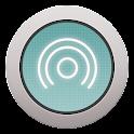 globio Alarm System icon