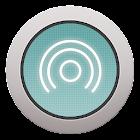 globio + Donation icon