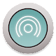 globio Alarm System v2.0.2