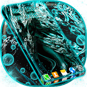 Real Water Live Wallpaper