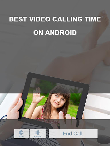 Video Call Chat Box Guide