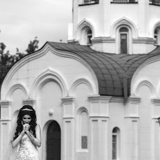 Wedding photographer Andrey Selyutin (ASPaparazzi). Photo of 14.12.2013