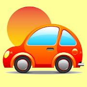 US Car Hire - USA Car Rentals