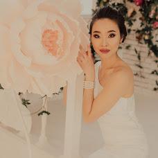 Wedding photographer Diana Shishkina (DianaShishkina). Photo of 29.03.2018