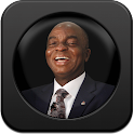 Bishop David Oyedepo's Quotes icon