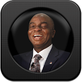 Bishop David Oyedepo Quotes