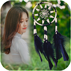 Dreamcatcher Photo Frames icon