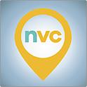 Radio NVC icon