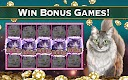 screenshot of Slots: Epic Jackpot Slot Machines Free Games