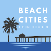 Beach Cities Open House