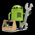 SK Root Checker Pro icon