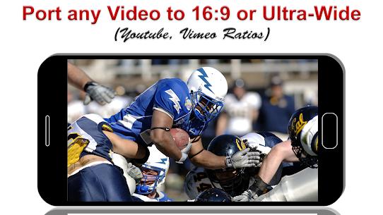 Crop & Trim Video apk download 4