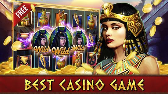kazino-faraon-pley-kom