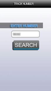 ... Mobile Number Locator- screenshot thumbnail ...