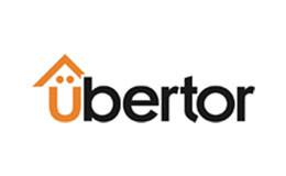 Ubertor - Real Estate Website Made Easy