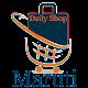 Maruti Daily Shop APK