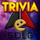 SDLG Trivia Quiz (game)